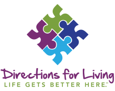 DFL-Full-Logo-Trans